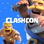 no_clashcon