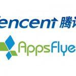 tencent-appsflyer-526x300