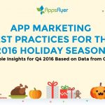 appsflyer_holiday_season_q4_insight-report