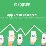appsee-crash-research-report