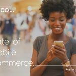 criteo-mobilecommercereport-h12016-rujpg_page1
