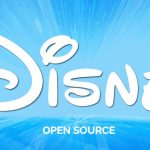 disney-producthunt
