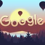 google_ed-1200x600