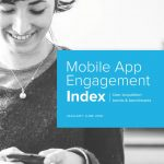 liftoff-2016-mobile-index-report