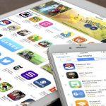 app-store-2020-hero-667x404