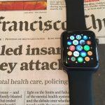 apple-watch-e1477401865622-760x760