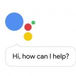 google-assistant-100661757-large