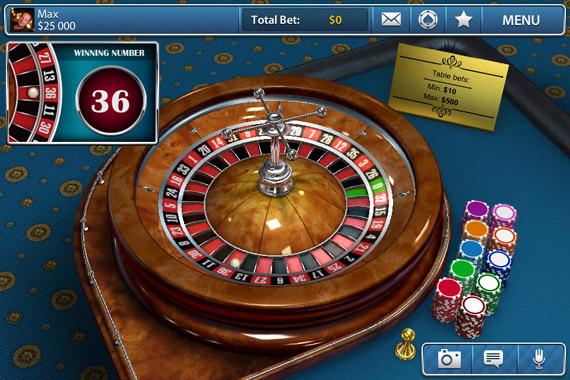 roulettist-screenshot-5_0