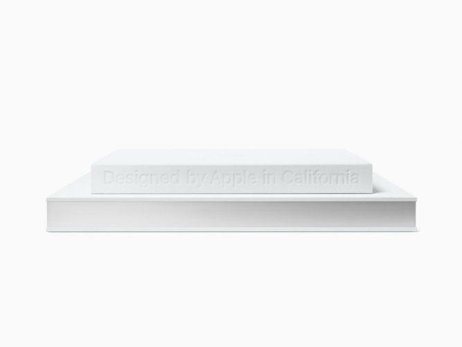 Apple просит $299 зафотокнигу о собственных продуктах