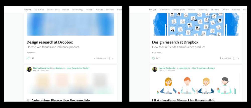 Приложения в Google Play Как сделать спиннер