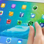 Apple открыла предварительный заказ приложений для всех разработчиков