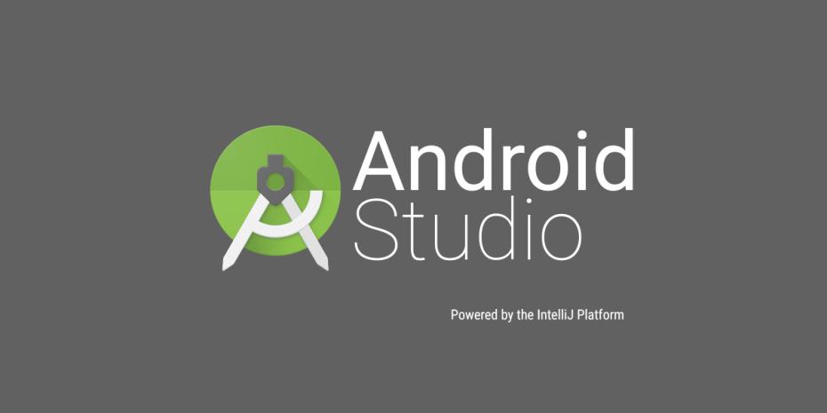 андроид студио скачать торрент - фото 6
