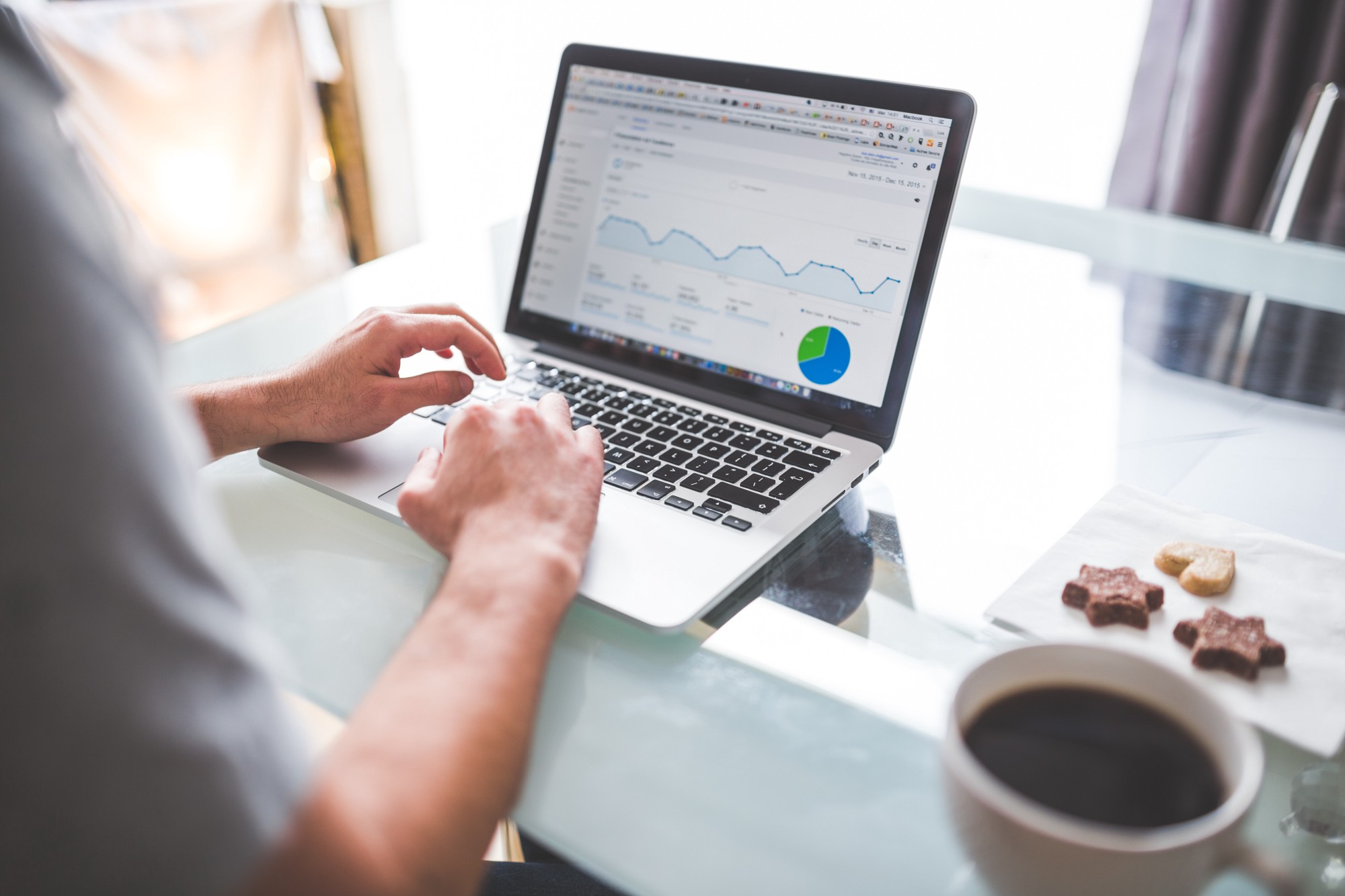 accounting systems constant data feeds business enterprise Respondents to the sans sixth annual log management survey 5 by continuously analyzing the data feeds produced by these systems.