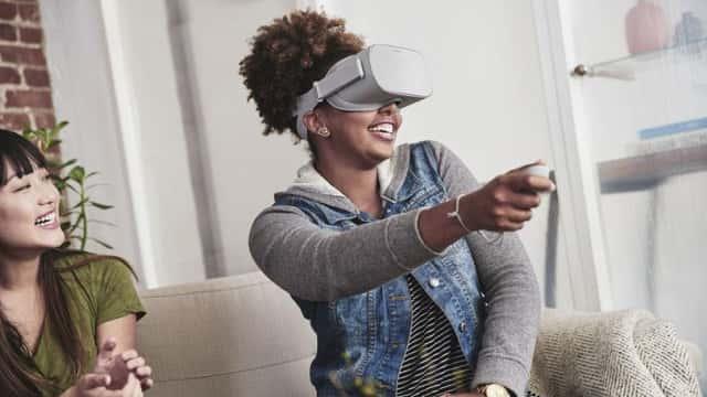 Oculus выпустил Avatar SDK и Explore API