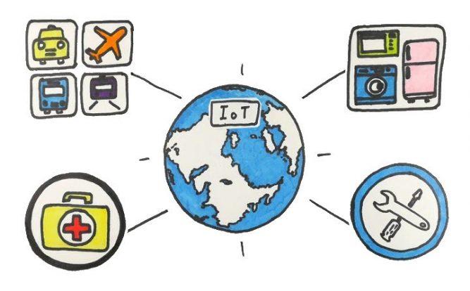 9 советов для успешного привлечения новых пользователей в IoT-приложения