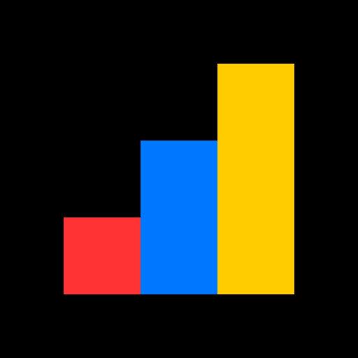 У AppMetrica вышло мобильное приложение для iOS и Android