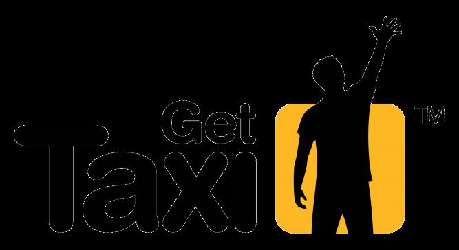 Gett подозревает Яндекс.Такси в слежении за пользователями через приложение