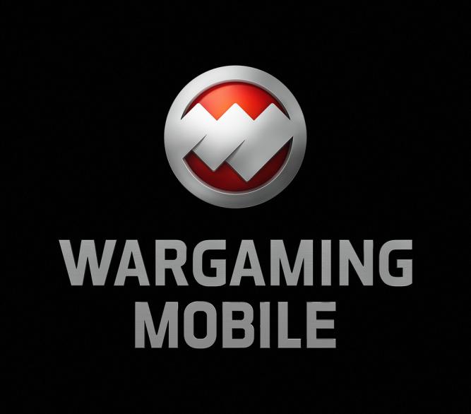 Wargaming открывает в Москве мобильную студию