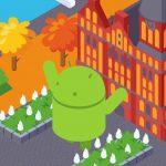 Android Dev Подкаст. Выпуск 45. Новости