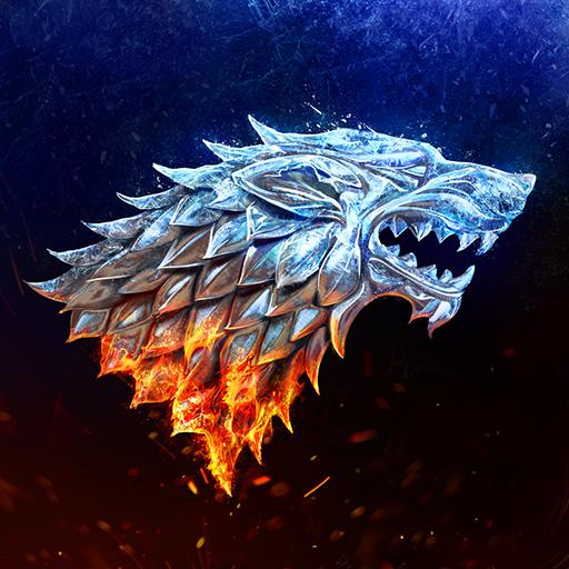 Game of Thrones: Conquest для iOS и Android