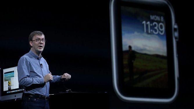 """""""Некоторые равнее 2"""": Uber получал полный доступ к экрану iPhone даже в фоновом режиме"""
