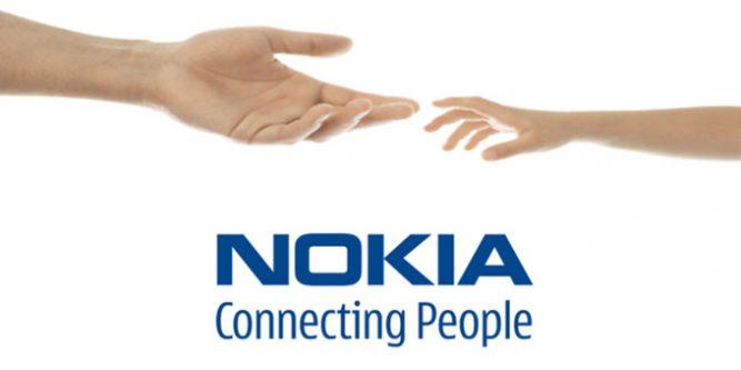 Nokia продаст 10 млн смартфонов в первый год
