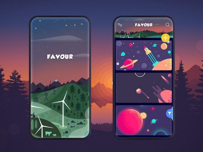 Интересные материалы для разработчика мобильных приложений #184 (2-8 октября)
