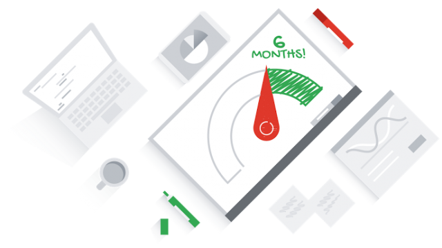 App in the Air и Voximplant вошли в пятый набор Launchpad Accelerator