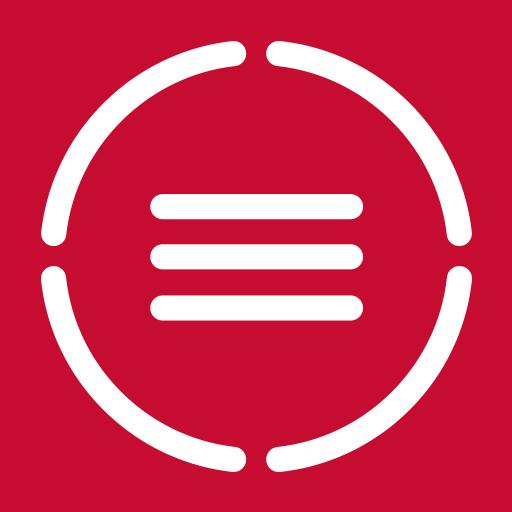ABBYY TextGrabber 2.0 распознает текст в видеопотоке
