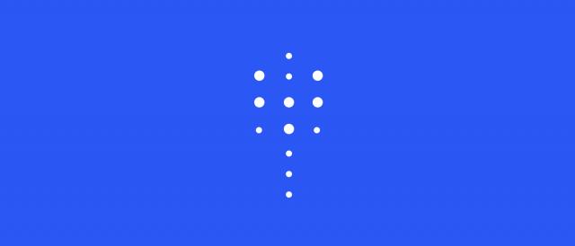Digest MBLTdev: Новости для iOS разработчиков №147