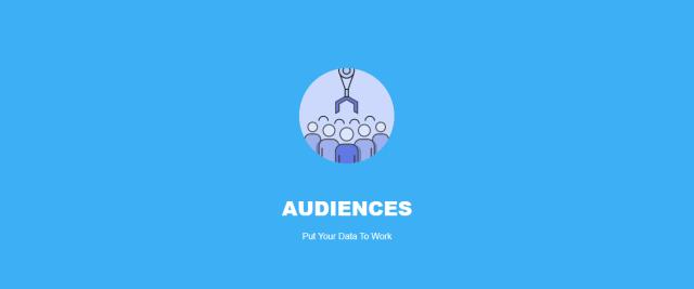 AppsFlyer и myTarget представили новый продукт Audiences