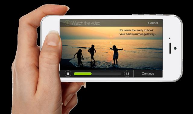 Подходы к созданию мобильной видеорекламы