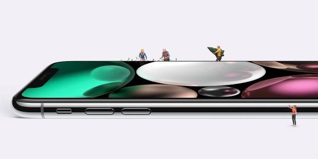 2 декабря уронило iOS