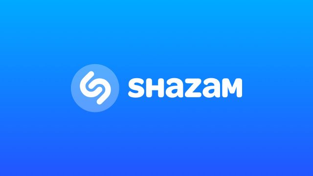 Apple покупает Shazam