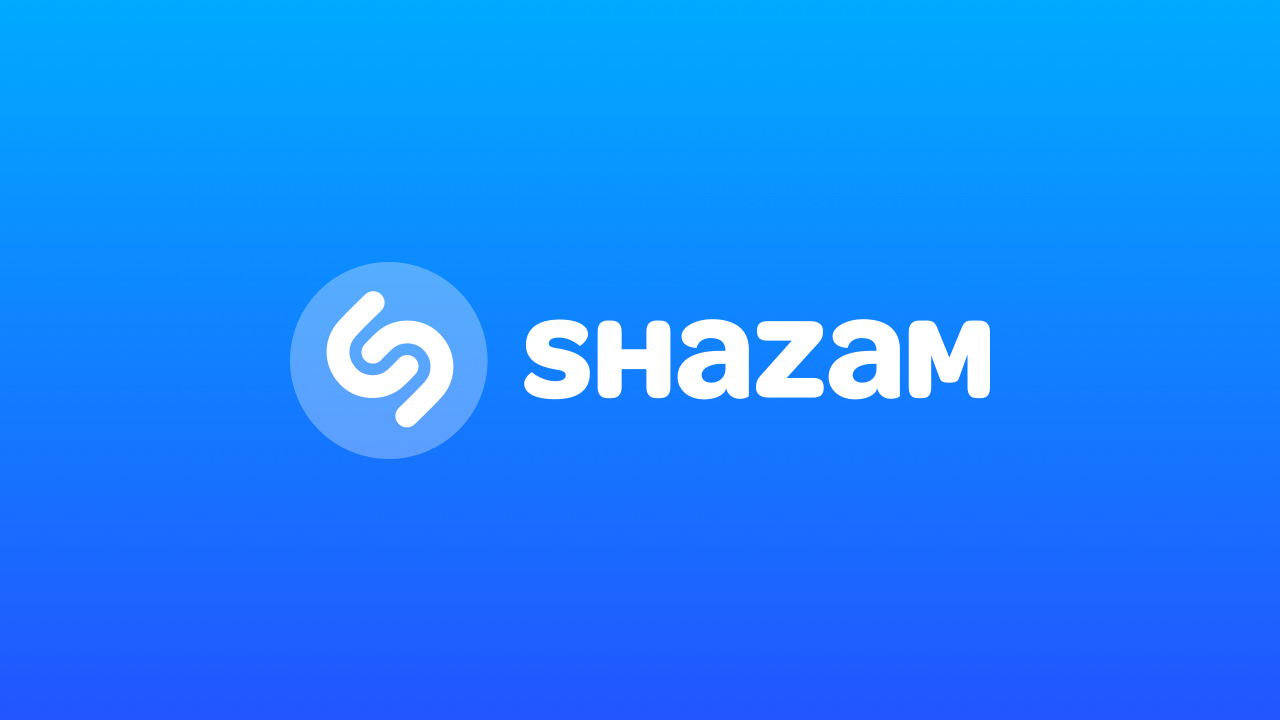TechCrunch: Apple купит Shazam за $400 млн