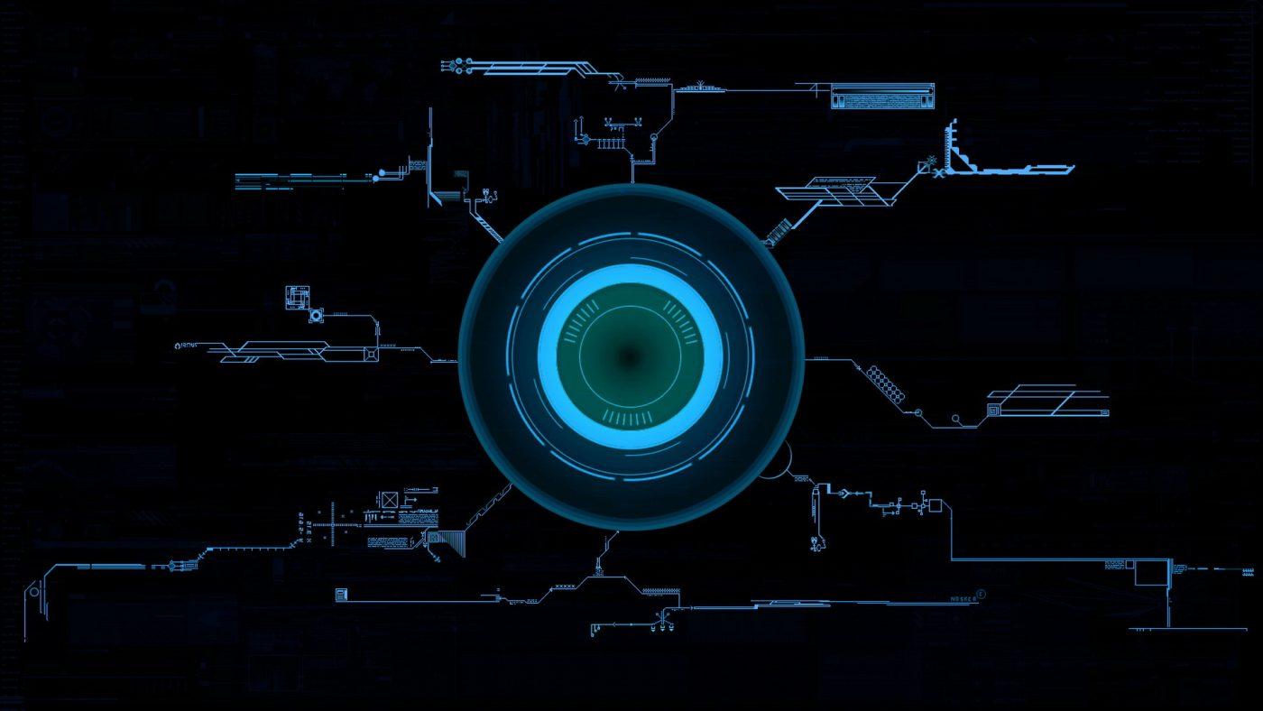 BlackBerry выпустила систему Jarvis для защиты беспилотных авто отвзлома