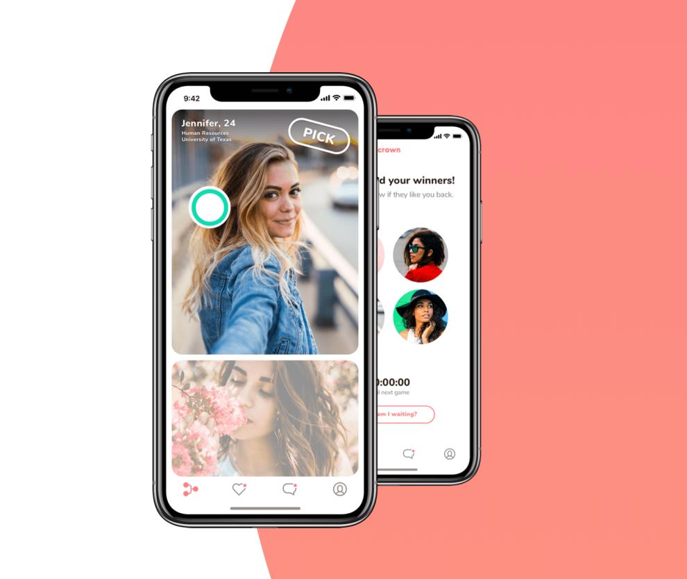 Кнопки для мобильных сайтов от Uptolike возможность делиться ссылками в мессенджерах, создание, продвижение и заработок на сайте