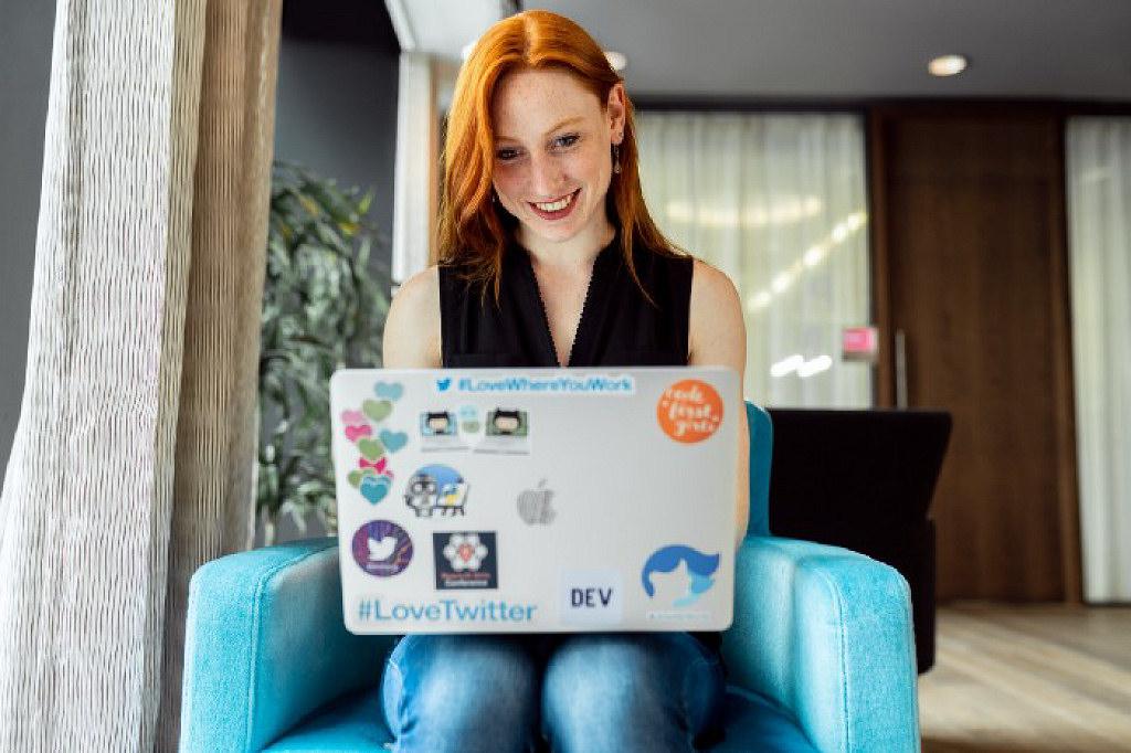 40 советов, которые навсегда изменят ваше программирование