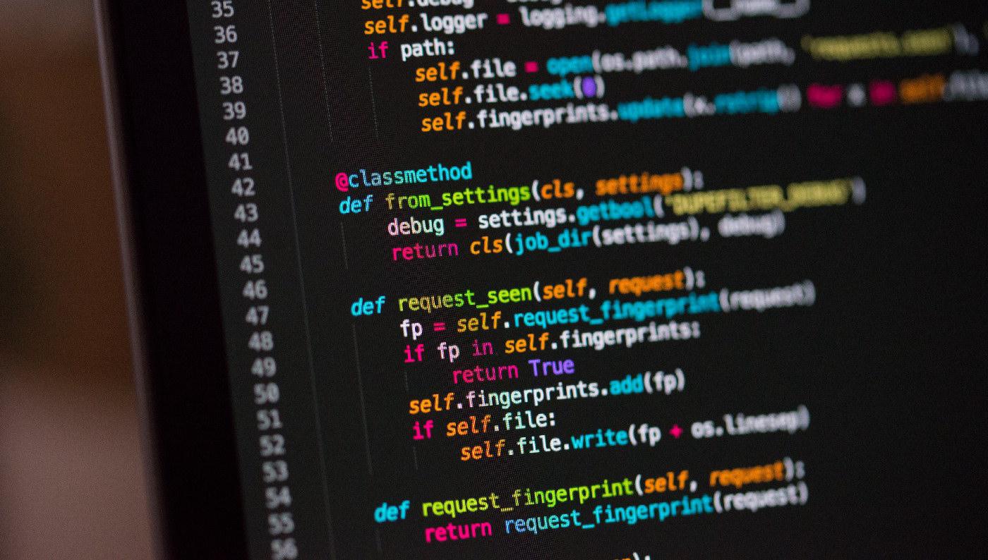 15 ошибок в программировании, которые совершил каждый разработчик