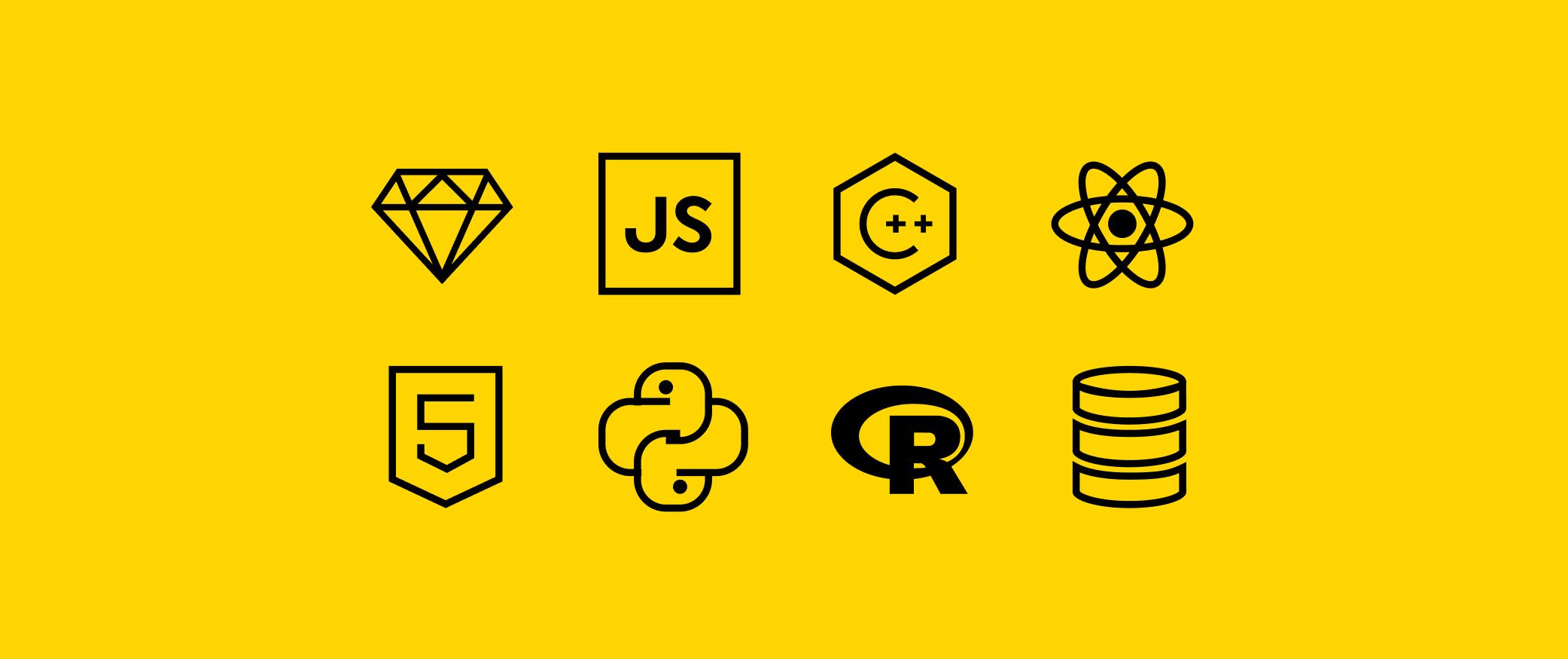 С какого языка программирования начать?